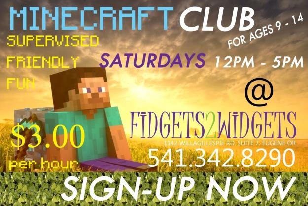 minecraftclub