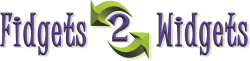 fidgets-2-widgets-logo2